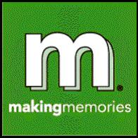making-memories-border.jpg