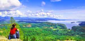 Vancouver Island Cover photo enhanced 1665x800