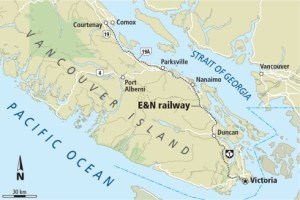 map-of-the-e-n-route-on-vancouver-island