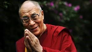 La China es culpable del genocidio masivo de 1.2 millones de tibetanos.