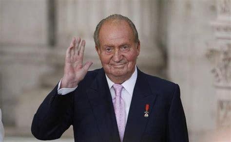 El mejor rey de la historia de España