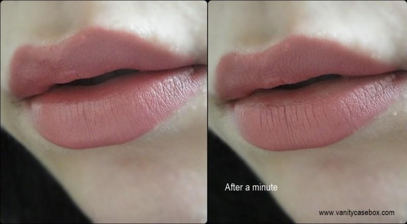 Kiko Milano Unlimited Stylo Lipstick Review Makeupview Co