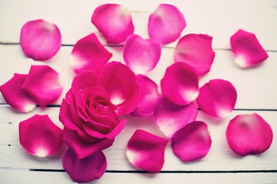 migliori-cosmetici-alla-rosa