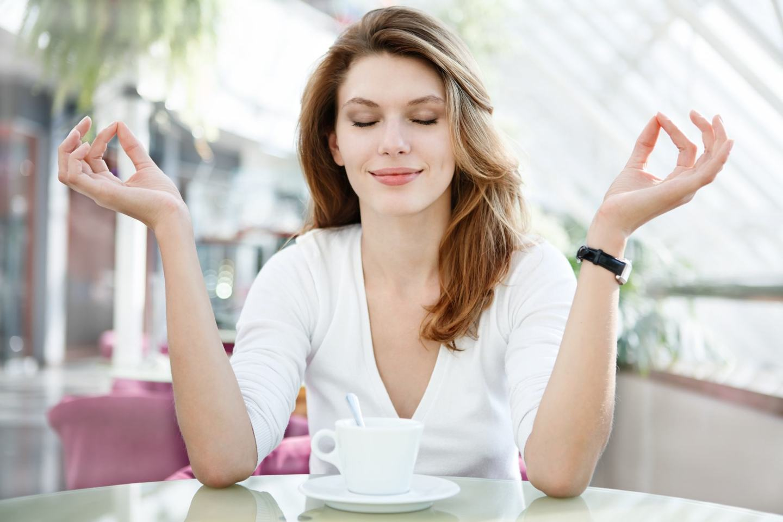 Secretos para comer fuera sin saltarse la dieta | Vanity Nut