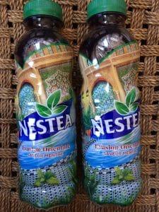 nestea_evasion