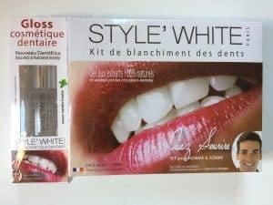 style_white