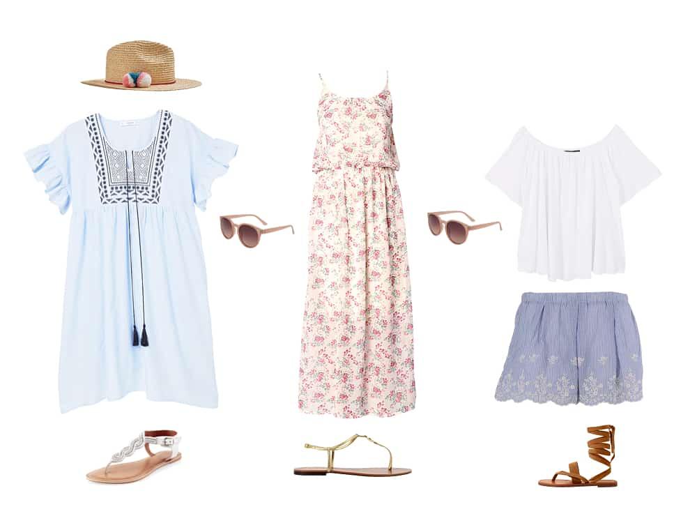 Outfither Coachella