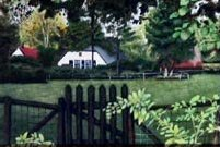 1-1-1-30_boerderij_in_landschap_large
