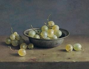 druiven p25