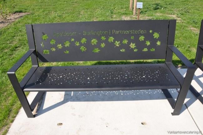 burlington-park09