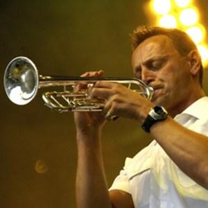 Jörg Brohm