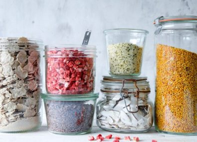 Smoothie-boosters-og-toppings_003-1170x846