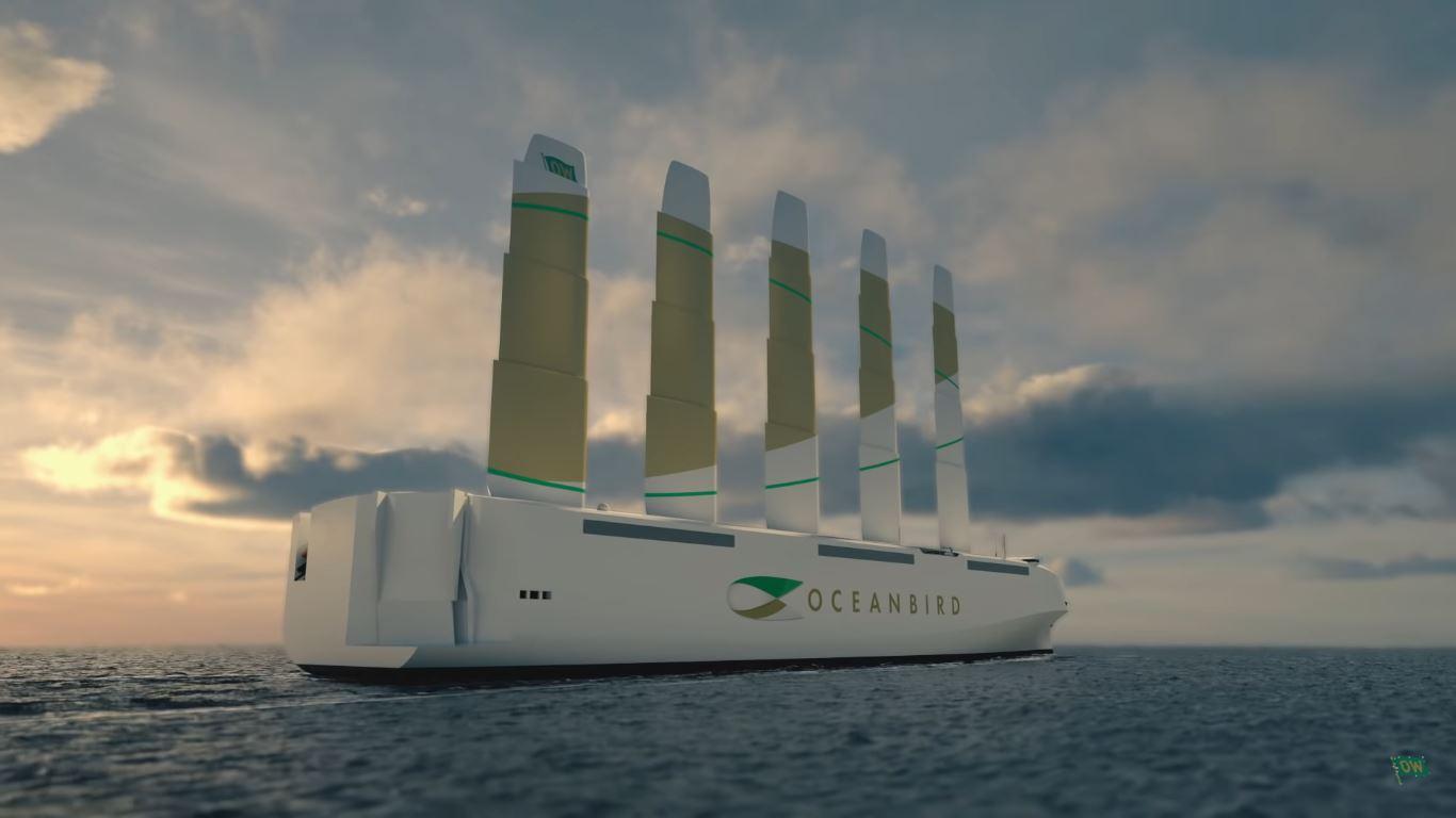 vanm-van-m-marque-brand-belgium-madeinbelgium-ecofriendly-ecoresponsable-responsable-ethique-ethical-mode-fashion-voilier-marine-marchande-TF1-journal-news-credit-thepatent-oceanbird-ship-cargo