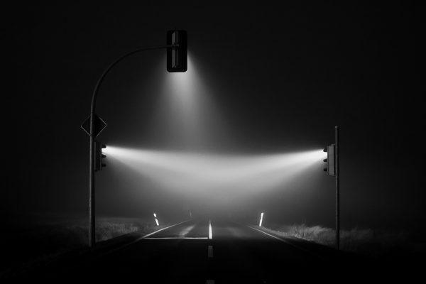 verkeerslicht-5