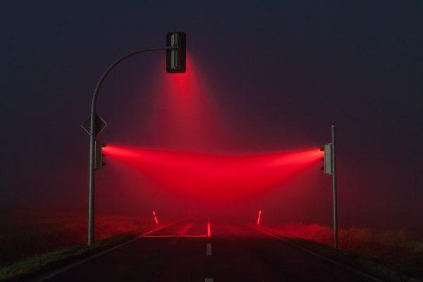 verkeerslicht-6