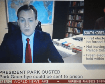 nieuwslezer bbc