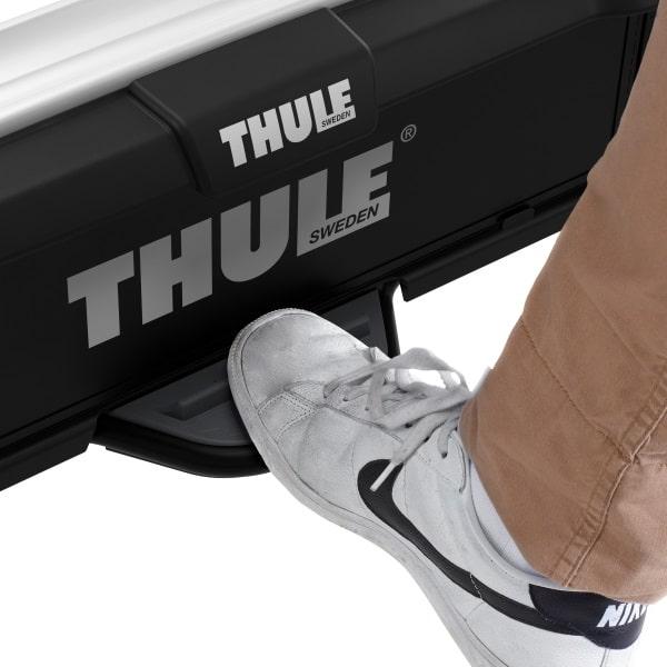 Thule VeloSpace XT2 fietsdrager