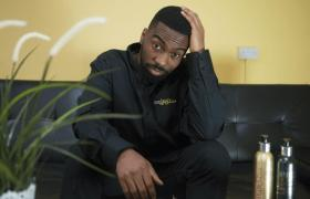 Black-Owned Male Grooming Company Finds Success Overseas