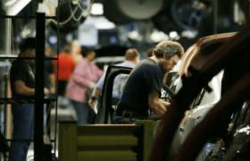 Here Are The New Overtime Rules For American Workers...