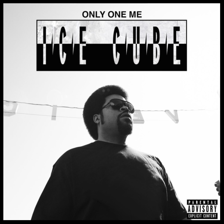 Ice Cube - Only One Me [MP3]