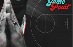 Koache - Game Point [Album Artwork]