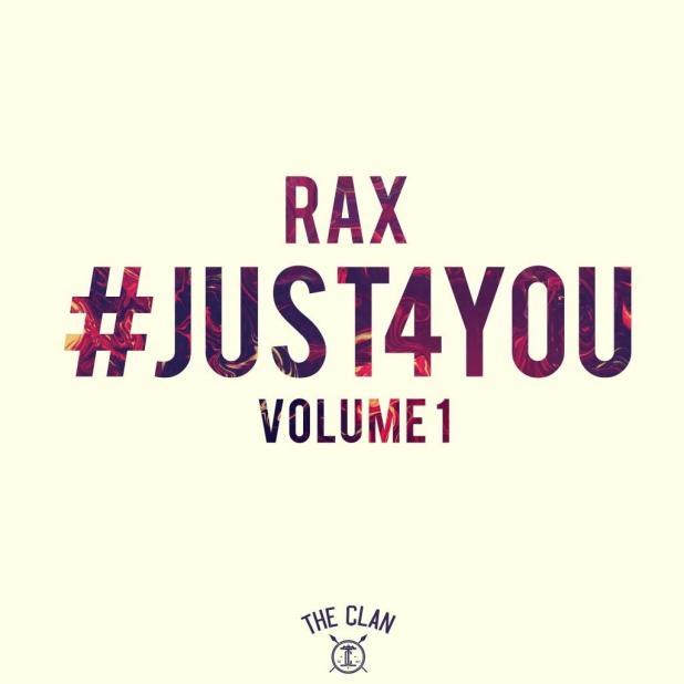 Video: Rax (@RaxOfficial) feat. Josh Osho (@JoshOshoMusic) - Four Seasons