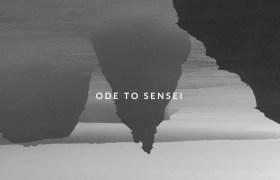 Stream U'Nique Music's (@TheUniqueMusic) 'Ode To Sensei' Beat Tape
