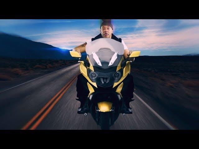 #Video: U-God feat. Inspectah Deck, Raekwon, & Jackpot Scotty Wotty - Epicenter (@UGodOfWuTang @InspectahDeckWu @Raekwon)