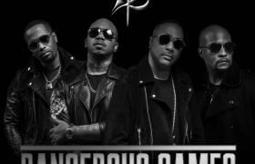 MP3: 112 - Dangerous Games