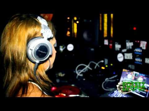 @ForbezDVD & @DJBlazita Presents Who Is DJ Blazita?: Episode 5 [Dir. By @KwanLee]
