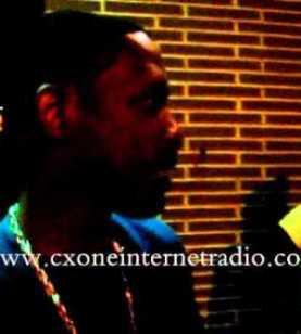 DJButterRock Presents E&E Finest Reality Show [Sneak Peek] • VannDigital