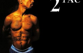 Cast & Crew Of 2Pac Biopic 'All Eyez On Me' To Be Honored By Clark County Commissioner