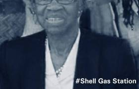 89-Year-Old Black Woman Has Stroke After Being Forced To Use Bathroom Outside In Heat After NC Gas Station Refused To Let Her Use Theirs