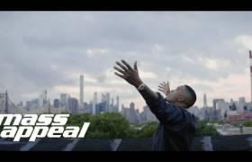 Video: Nas - Everything