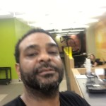 #Video: Jim Jones Puts LA Fitness On Blast For Alleged Racial Profiling After They Kick Him Out