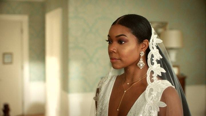 Teaser Trailer For BET's 'Being Mary Jane' TV Movie Finale