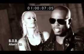 BET Hip-Hop Awards 2012: Grand Hustle Cypher (via @BigSteveGee) [Preview]