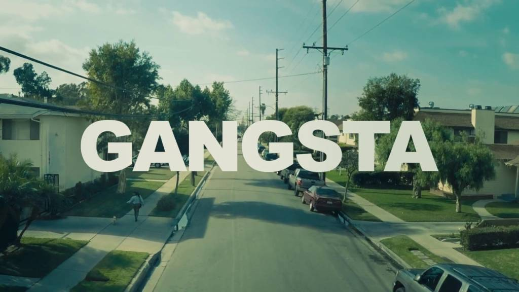#Video: Big Tray Deee feat. DW Flame & Mike Epps - Gangsta (@BigTrayDeee @DWFlame @TheRealMikeEpps @SupremeCircleMG)