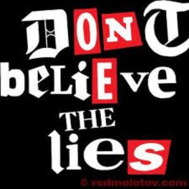 John Storm (@iJohnStorm) & DAX » All Lies (Freestyle) [MP3]