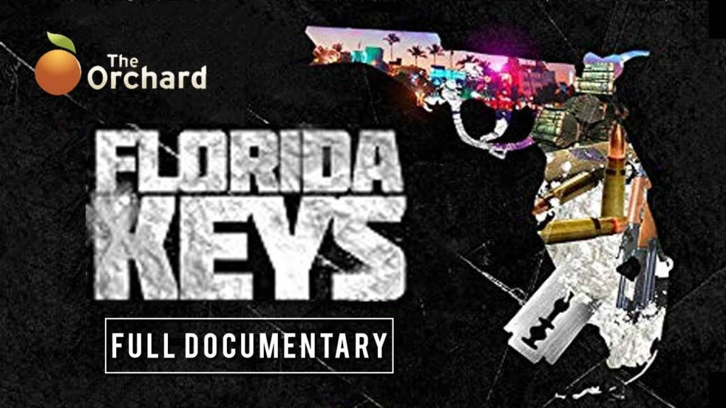 Florida Keys [Full Documentary]