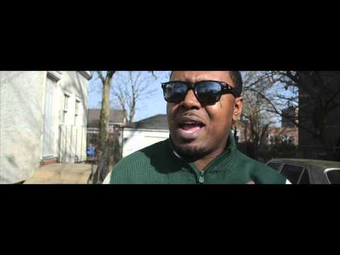 Cau2Gs (@ThaRealCau2Gs) » Do It (Prod. By @Willstrumentals) [Official Video]