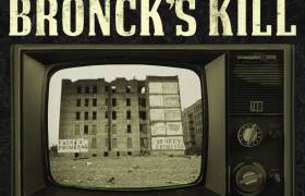 Stream A.G. & Cuns' 'Bronck's Kill' Collabo EP