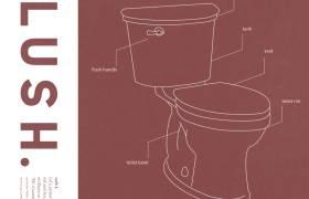 MP3: Abhi The Nomad - Flush