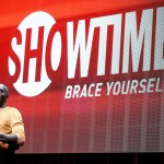 Video: First Trailer For Showtime Documentary 'Kobe Bryant's Muse'