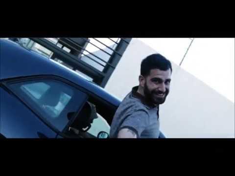Video: Sain - Get The Money