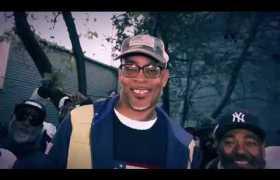 Video: Sadat X & El Da Sensei - XL