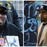 What Happened To The Young Man That Allegedly Stabbed Afrika Bambaataa in 2013???