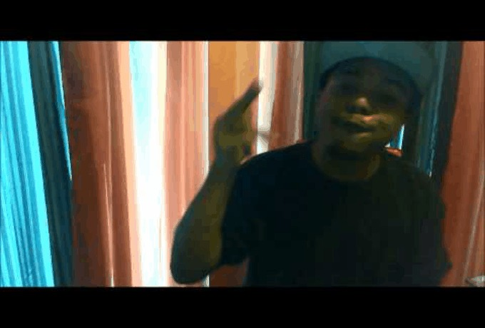 Yung PoP (@Yung_PoP909): Arcane EXPOSED!!!