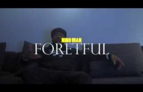 #Video: Nino Man - Forgetful (@ImNinoMan @BenjiFilmz)