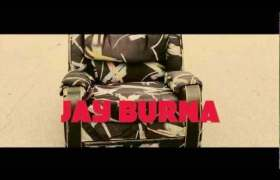 One Mic (Freestyle) video by Jay Burna